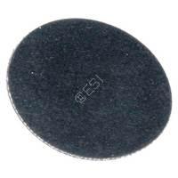 Rubber Seal [C3] TA07057