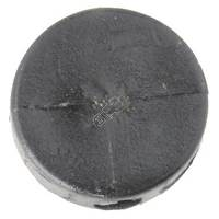 #48 Detent Cap [Stingray 2] 136931-000