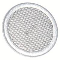 #22 Filter Screen [EOS Components] ION120