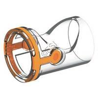 #04 Eye Pipe Complete [DM9] 34514205