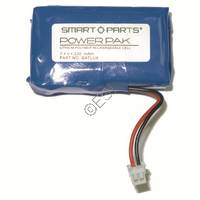 Battery [Luxe] BATLUX