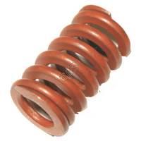 Main Spring - Red - For 420 Regulators [Hyperflow Bottle Regulator] RPM-9999